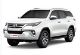 fortuner car rental